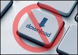 総務省が違法ダウンロードをなくすために「おとりファイル」を流通させるらしい