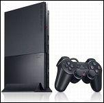 PS2の日本国内での出荷が2012年12月28日で完了