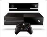 本日Xbox Oneが日本で発売!
