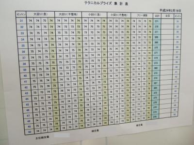 DSCF4558 - コピー