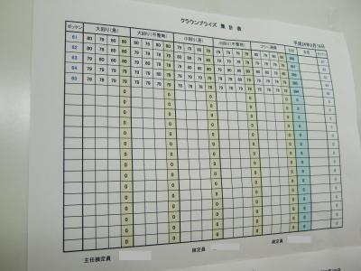 DSCF4559 - コピー