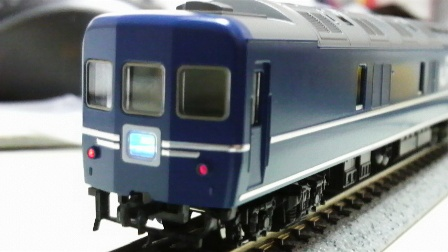 2010100122190000.jpg