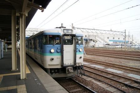 DSC01084.jpg