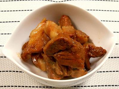 130113中華風煮豚