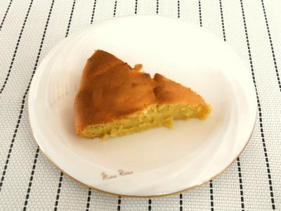 130225サツマイモのケーキ 3