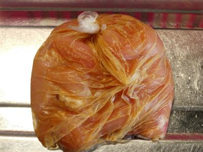 130509ゴマ味噌パン粉焼き (1)