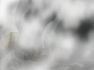 デッドマン・ワンダーランド第8話 「自由の鎖(スカーチェイン) 3