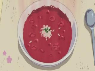 青の祓魔師 第6話 まぼろしの料理人 5
