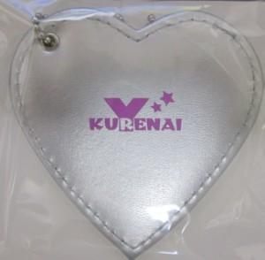kurenai4.jpg