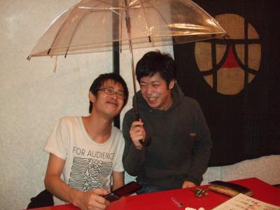 020_convert_20101031085210.jpg