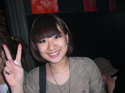 CIMG0801_convert_20100526183806.jpg