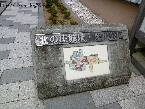 P1010067.jpg