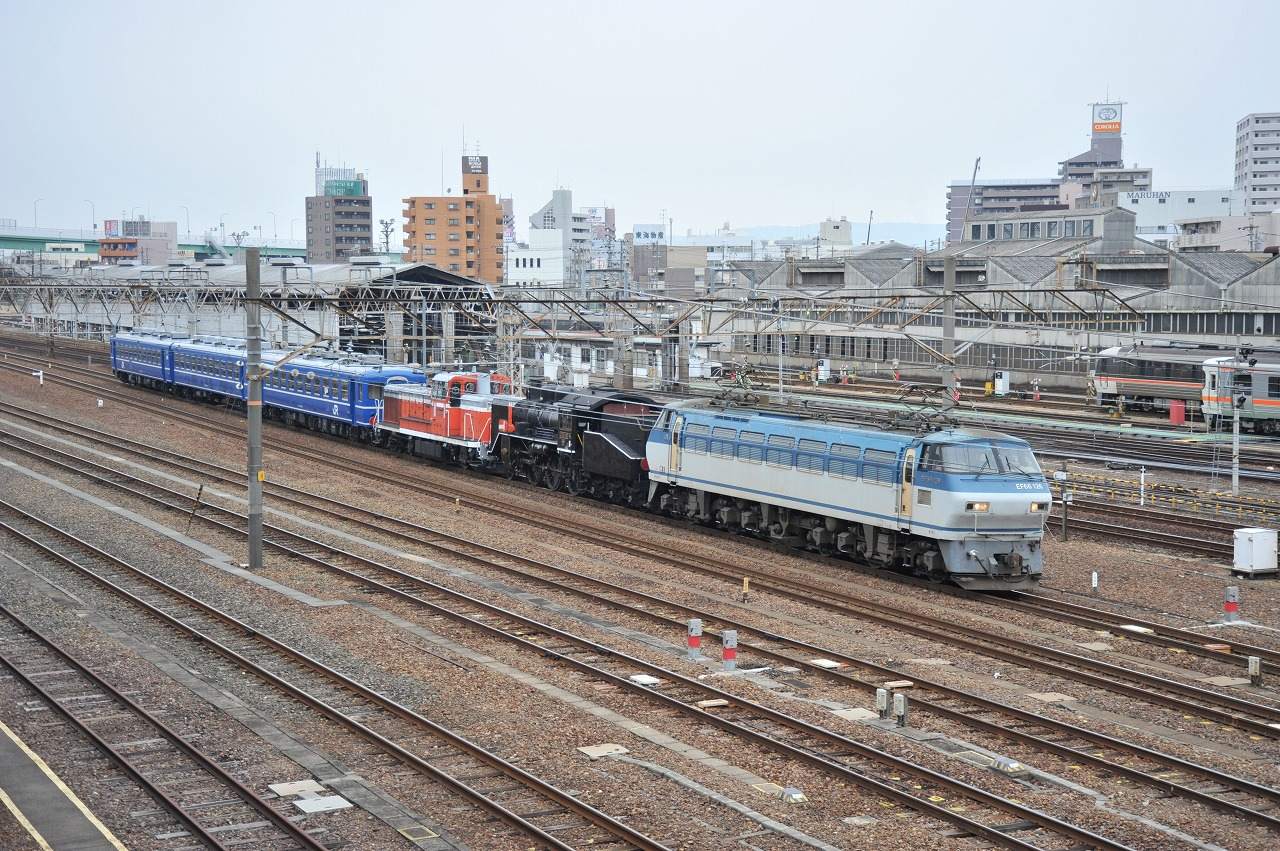 DSC_5966.jpg
