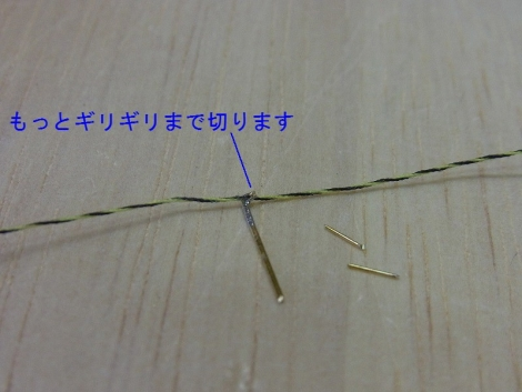 RIMG18520.jpg