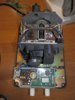 P2080002.jpg