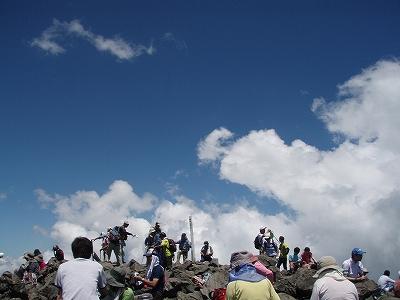 2011utukushigahara08.jpg