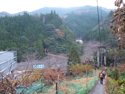 131206熊野古道小辺路02