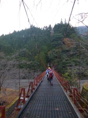 131206熊野古道小辺路03