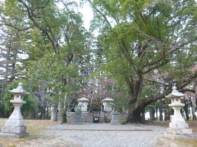 131206熊野古道小辺路30