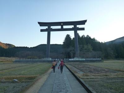 131206熊野古道小辺路29
