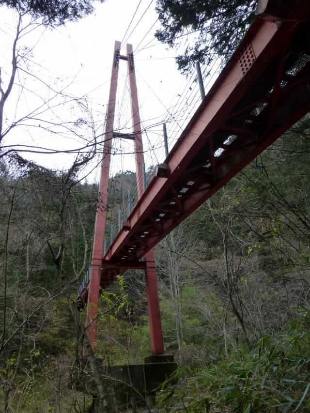 紅葉橋02