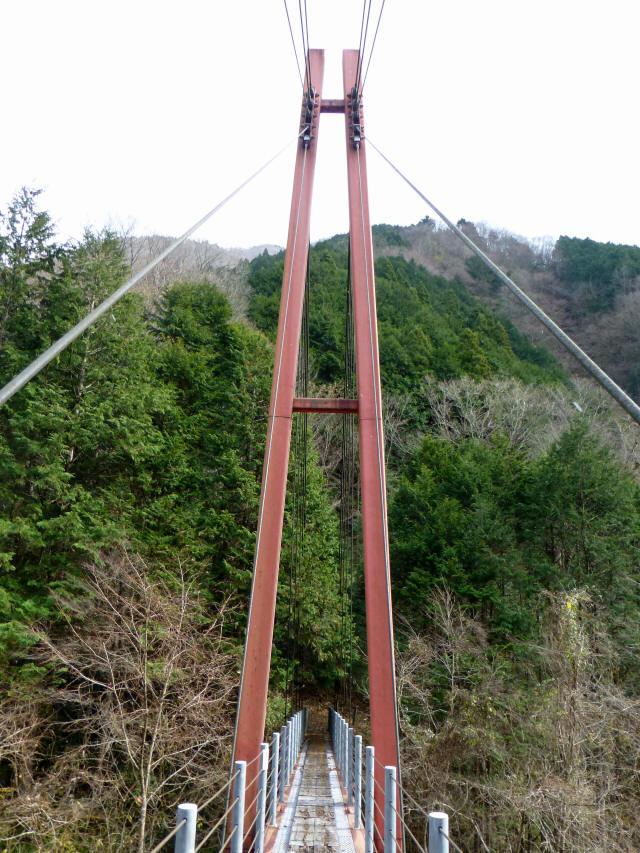 紅葉橋06