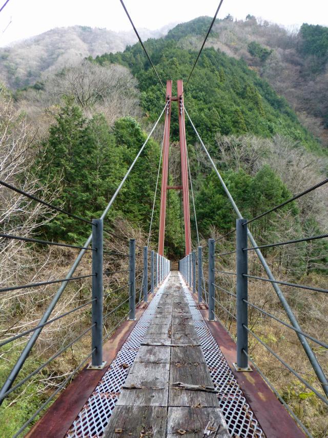 紅葉橋08