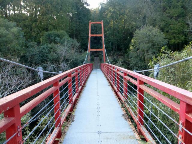 たきのはな橋4