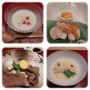 yamabuki5