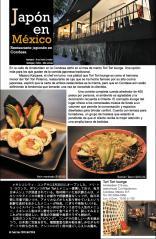 TabiTabi TOYONO58MAY2010_P48