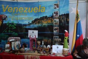 FELIA DE LAS CULTURAS AMIGAS 2010-06