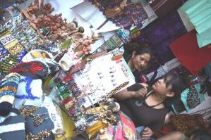 FELIA DE LAS CULTURAS AMIGAS 2010-05