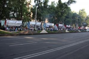 FELIA DE LAS CULTURAS AMIGAS 2010-04