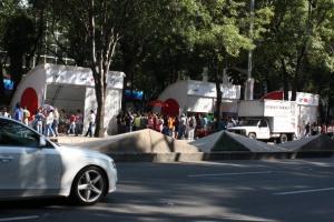 FELIA DE LAS CULTURAS AMIGAS 2010-02