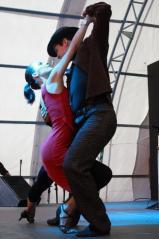 FELIA DE LAS CULTURAS AMIGAS 2010-08