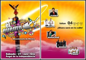 www.los40.com.mx/elevento40/noviembre2010/df/