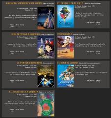 Hayao Miyazaki_Cineteca Nacional