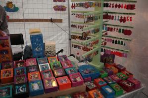 Gran Bazar Navideno07