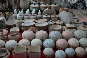 Gran Bazar Navideno05