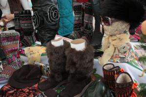 Gran Bazar Navideno03