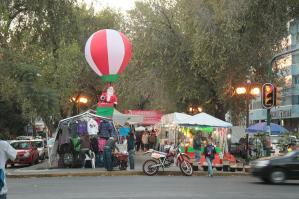 Gran Bazar Navideno02