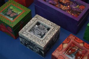 Gran Bazar Navideno10