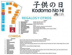 Kodomo no Hi 2011-05