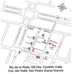 Festival Apoyemos a Japón en Monterrey02
