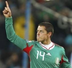 Chicharioto-goleador-MEX-OKAS.jpg