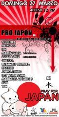 Evento_en_PRO_de_JAPON.jpg