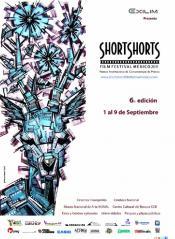 shortshortsfilmfestivalmexico2011