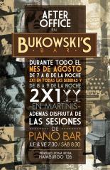 buko_ago_zonarosa