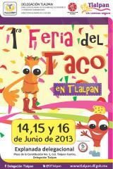 feria-del-taco-tlalpan-2013.jpg