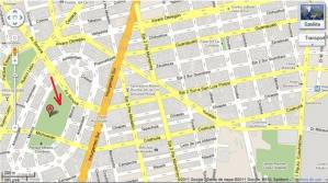 mapa_parquemexico.jpg